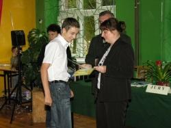 Konkurs Historyczny_12
