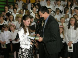 Konkurs Historyczny_5