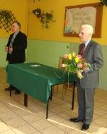 Spotkanie z p. J. Szymankiem_3