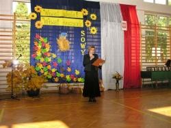 dzień edukacji narodowej_1