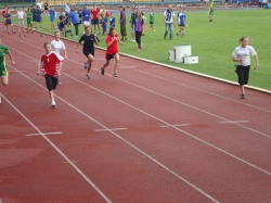 kutno 2012 -mistrzostwa lzs w lekkiej atletyce_2
