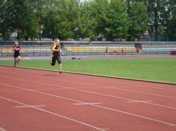 kutno 2012 -mistrzostwa lzs w lekkiej atletyce_3