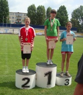 kutno 2012 -mistrzostwa lzs w lekkiej atletyce_6