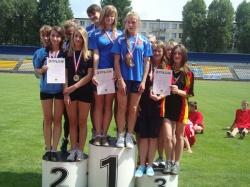 kutno 2012 -mistrzostwa lzs w lekkiej atletyce_7