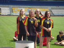 kutno 2012 -mistrzostwa lzs w lekkiej atletyce_8