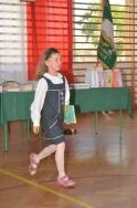 zakonczenie roku szkolnego_11