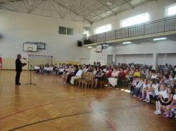 inauguracja roku szkolnego_3
