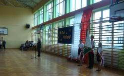 Inauguracja roku szkolnego_2