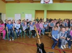 Pożegnanie klas VI i III gimnazjum_30