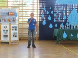 Prawie wszystko o wodzie - projekt edukacyjny_10