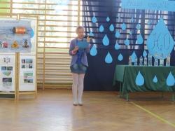 Prawie wszystko o wodzie - projekt edukacyjny_11