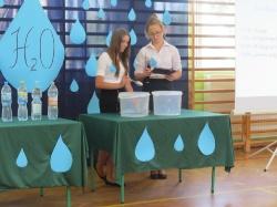 Prawie wszystko o wodzie - projekt edukacyjny_2