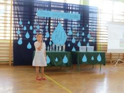 Prawie wszystko o wodzie - projekt edukacyjny_4