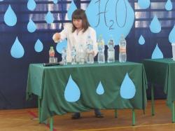 Prawie wszystko o wodzie - projekt edukacyjny_5