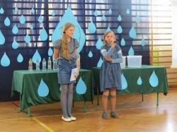 Prawie wszystko o wodzie - projekt edukacyjny_6
