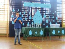 Prawie wszystko o wodzie - projekt edukacyjny_9