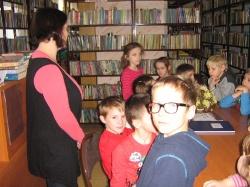 W Gminnej Bibliotece Publicznej_7