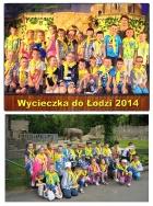 Wycieczka do Łodzi_8