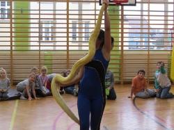 cyrk obimbolando w szkole_12