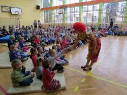 cyrk obimbolando w szkole_1