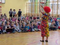 cyrk obimbolando w szkole_2