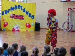 cyrk obimbolando w szkole_3