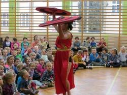 cyrk obimbolando w szkole_4