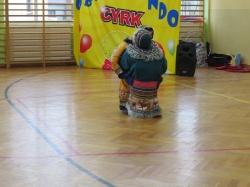 cyrk obimbolando w szkole_6