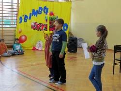 cyrk obimbolando w szkole_8