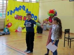 cyrk obimbolando w szkole_9