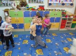 dzień kubusia puchatka w przedszkolu_3
