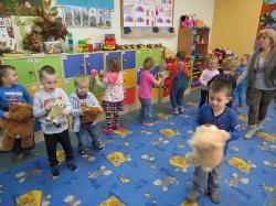 dzień kubusia puchatka w przedszkolu_5