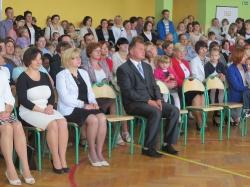 Rozpoczęcie roku szkolnego 2014/2015_3