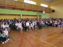 Rozpoczęcie roku szkolnego 2014/2015_5