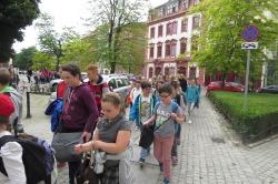 wycieczka do Wrocławia kl. IV-VI_10
