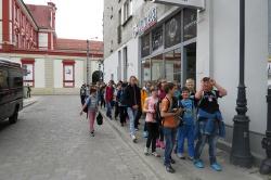 wycieczka do Wrocławia kl. IV-VI_11
