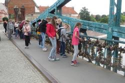 wycieczka do Wrocławia kl. IV-VI_5