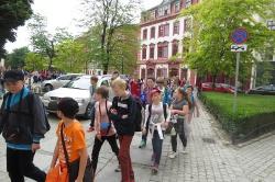 wycieczka do Wrocławia kl. IV-VI_6
