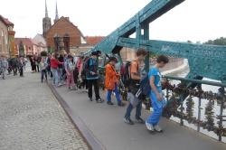 wycieczka do Wrocławia kl. IV-VI_8