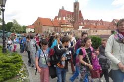 wycieczka do Wrocławia kl. IV-VI_9