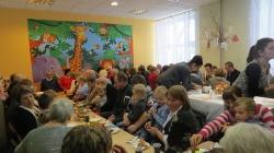 Dzień Babci i Dziadka w przedszkolu_10
