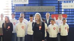 Obchody 225 rocznicy Konstytucji 3 maja_2