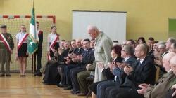Obchody pierwszej rocznicy śmierci gen. Stanisława Burzy Karlińskiego_10