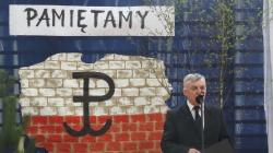 Obchody pierwszej rocznicy śmierci gen. Stanisława Burzy Karlińskiego_8