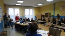 Spotkanie z Mikołajem_2
