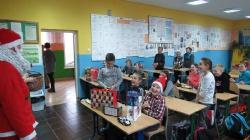 Spotkanie z Mikołajem_9
