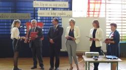VIII Gminny Konkurs Historyczny_10