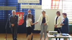 VIII Gminny Konkurs Historyczny_2