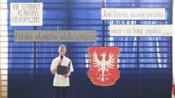 VIII Gminny Konkurs Historyczny_4