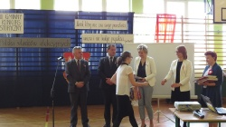 VIII Gminny Konkurs Historyczny_7